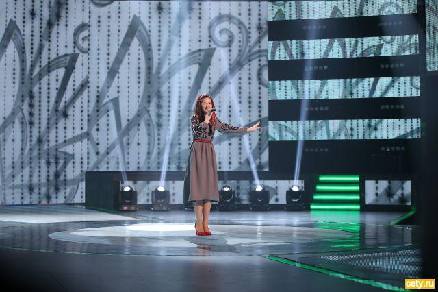 В хабаровском крае подвели итоги пятого международного конкурса пианистов наследники традиций имени вл