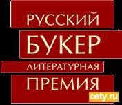 6e25a8327cb701c0a20ab48a04a45759f1fbf8c8072.jpg