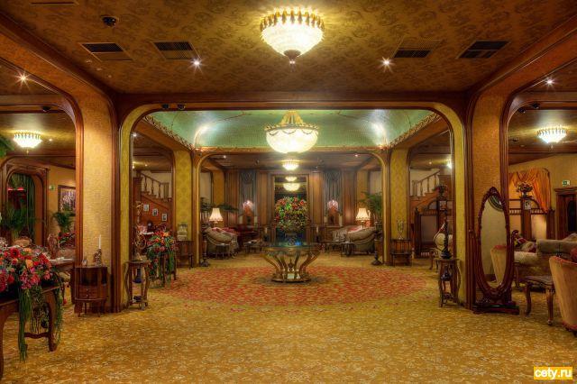 kazino-pk-golden-ring-club-foto