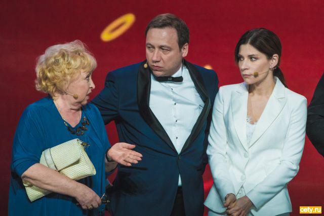 Георгий дронов фото жена и дети