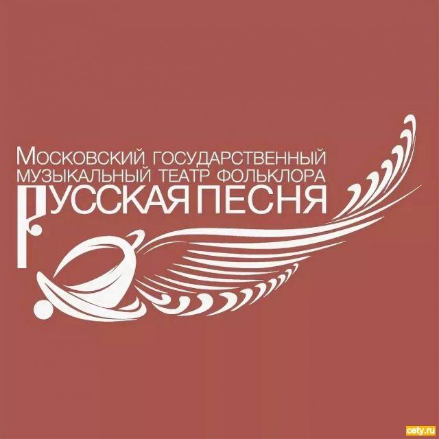 f2d328bf5048652920ab71961df2065cae17fa86847.jpg